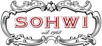 sohwi_200